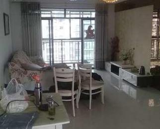 信德翡翠湾 精装婚房全套设施 拎包入住 居家首选