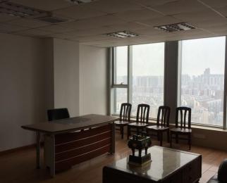 华侨广场 157平方 7500元 桥北客运站对面