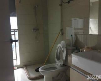 汉中新城 地铁口 甲壳虫公寓 金鹰 可以注册 商住两用 行