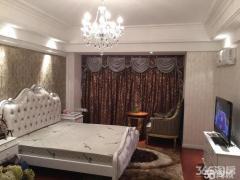 【365自营房源】万达单身公寓 住宅性质 豪华装修