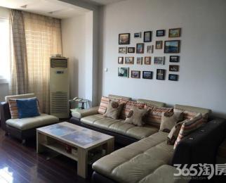 安师大教师公寓15/16精装全设125平米3室2厅2500/月
