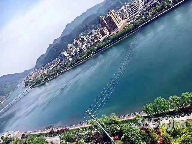 杭州后花园不限购养生福地环境好有山有水