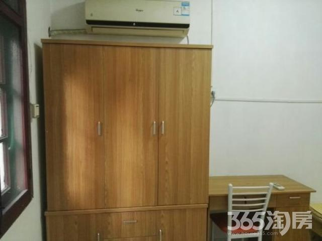 东井一村小区2室1厅1卫50平米整租精装