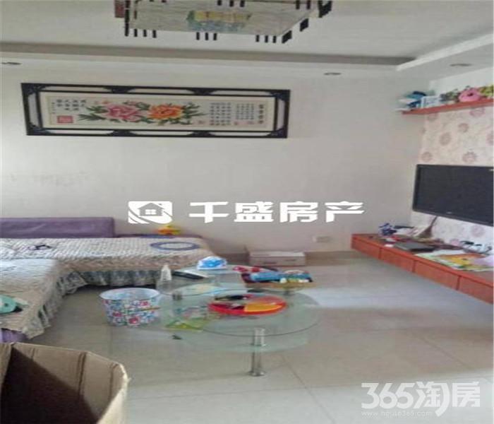 江西二手房出售六合区二手房雄州双语二手房小学花园街道对门南京学区名门玉山图片