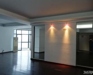 <font color=red>天安国际大厦</font> 大开间精装 有上下水 适合工作室办公等业态