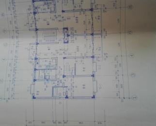 <font color=red>米兰阳光花园</font>3室2厅2卫125平米精装整租