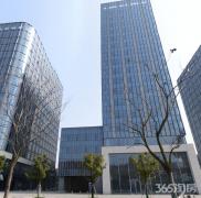江宁区秣陵街道九龙湖国际