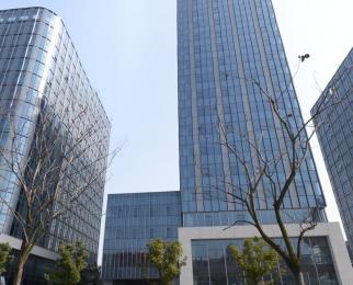 百家湖 国际企业总部园 九龙湖边 临靠俊杰大厦环保大厦