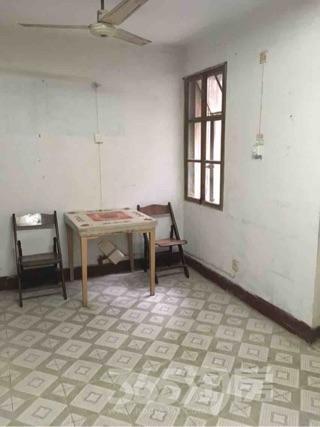 绿影新村2室1厅1卫58平米整租精装