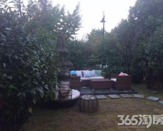 卧龙湖联排别墅稀缺小户型 风景优美 送院子