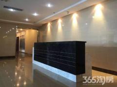 政务区振业大厦B座1273�O可注册公司整租豪华装
