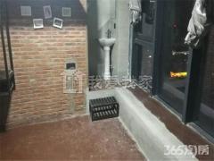 幸福筑家新街口大行宫 远洋国际 电梯房