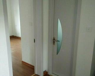新理想家3室2厅2卫100平米整租精装