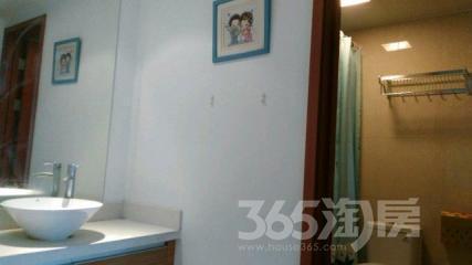 【整租】洲岛家园2室1厅