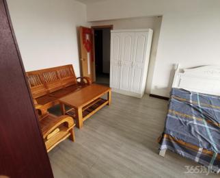 聚丰公寓2室1厅1卫40平米合租精装