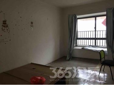伟星长江之歌3室2厅2卫171平米整租简装