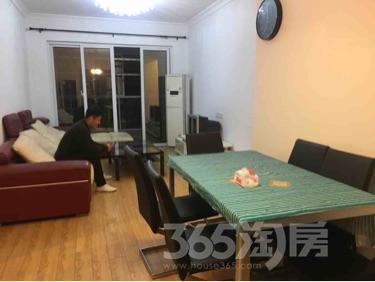 碧桂园凤凰城3室1厅1卫96平米精装产权房2013年建满五年