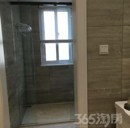 佳源鸿翔・东方都市3室2厅2卫90�O2016年产权房精装