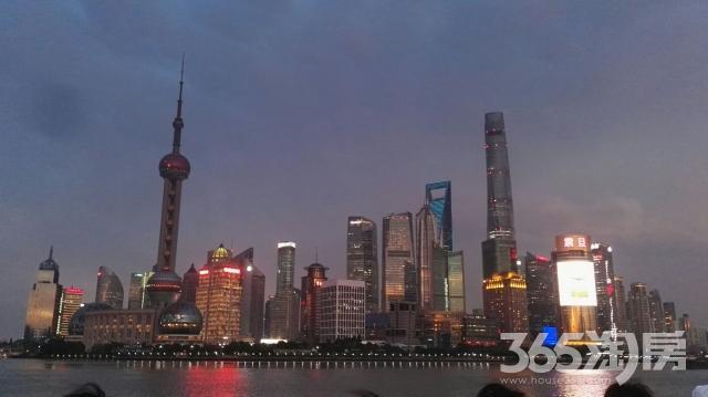 正荣润锦城3室2厅1卫88平米2017年产权房毛坯