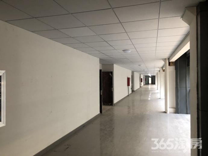 秦淮区瑞金路南工院金蝶科技园租房