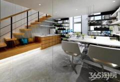 3号线地铁口 青创IPark公寓 挑高4米8 自用投资皆宜 特价仅此一套