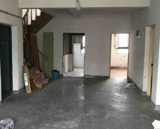 在水一方6室2厅2卫185平米整租简装
