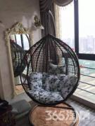 【豪华装修】芜湖特级单身公寓 品味欧式装修 浪漫情