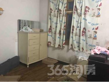 国粮储备库宿舍 63平米