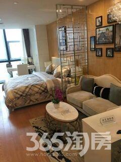 姑苏区苏州城市生活广场1室1厅1卫40�O