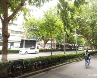 诚厦商业地产专营:仙鹤街沿街商铺靠近三山街地铁站精装