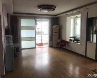 中心花园(珠园西门)电梯8楼 125平3室 精装112万 蚌山本校学区