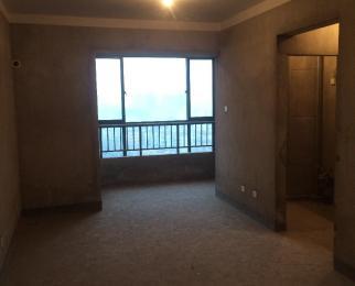 和昌都汇华府毛坯房,楼层好,装修空间大,买到就是赚到!!
