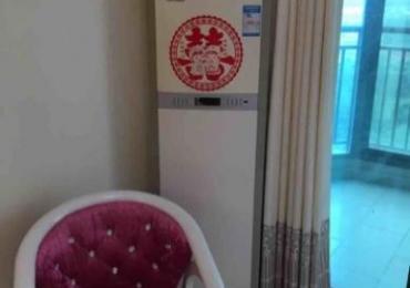 【整租】恒大雅苑2室2厅