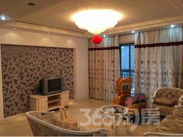 个人急售房源汉风水苑3室2厅1卫108平米毛坯产权房