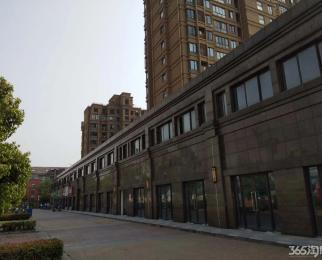 宏邦房产 双地铁 宽门头 小区大门旁 可做宾馆 会所