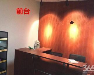 长安国际中心 大行宫地铁口 龙台国际 长安国际大厦 新世
