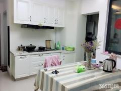 【365自营房源】绿地伊顿公馆精装公寓,楼层采光好,住宅性质!