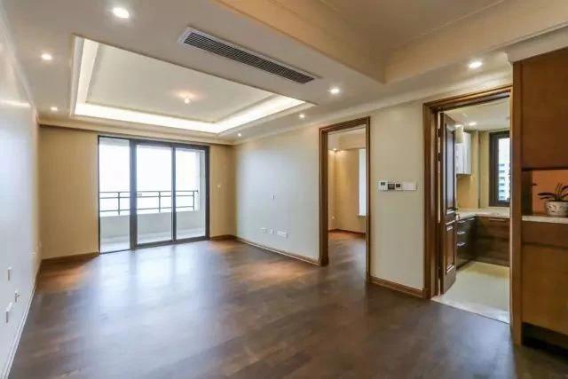 河西中部4室2厅2卫130.07平方精装阳光通透好房
