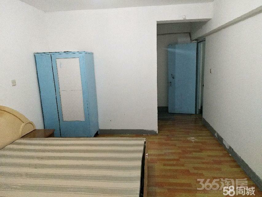 翰墨香林苑3室1厅2卫120平米合租简装