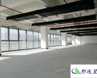 高铁大厦 南京南站 多种户型可选 精装修 公司产权含税 现
