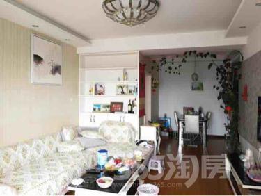 江佑铂庭2室1厅1卫78.85㎡238万元