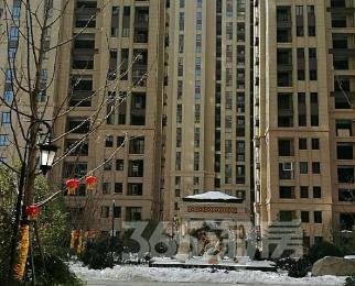 禹州中央城街区4室2厅1卫108平米2017年产权房中装