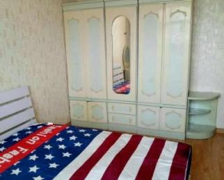 威尼斯水城3街区3室1厅2卫20平米合租精装