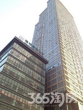 鼓楼区湖南路中商万豪中心公寓租房