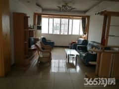 殷家山花园6跃7精装190平方4室2厅2卫全设2600/月