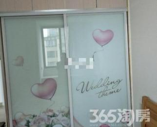 29中旁边天香苑二期精装修拎包入住0417