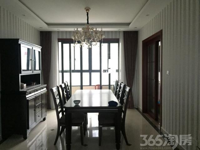 世茂立达学区房,大平层超大开间,南北通透地铁口,诚心出售