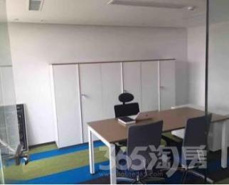 邦宁苏州电子信息产业31000平米不限简装可注册