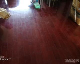 紫荆名流北苑2室2厅1卫101.5平米2009年产权房中装