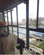 包河区政府旁 实验本部学区 精装修带供暖 地铁五号线 产权车位